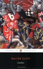 Critical Essay by Chris R. Vanden Bossche by Walter Scott