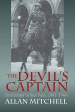 Critical Review by Ian Buruma by