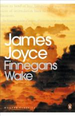Interview by John Cage and Richard Kostelanetz by James Joyce