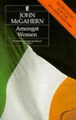 Critical Review by Eamonn Wall by John McGahern