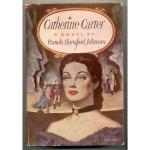 Critical Essay by Edith H. Walton by
