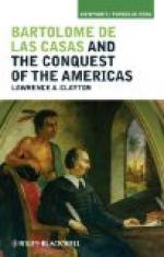Critical Essay by Sir Arthur Helps by