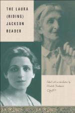 Critical Essay by Barbara Adams by