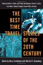 Critical Essay by John Huntington by