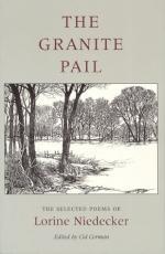 Critical Essay by Lorna Jowett by
