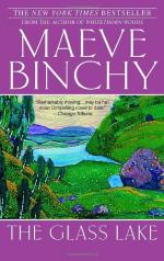 Critical Review by Susan Dooley by Maeve Binchy