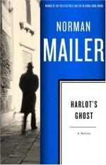 Critical Review by William H. Pritchard by Norman Mailer