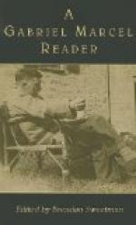 Critical Essay by John F. Zeugner by