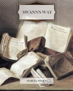 Critical Essay by Susan Stewart by Marcel Proust