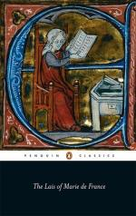 Critical Essay by Patrick John Ireland by