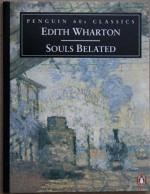 Critical Essay by Margaret Loftus Ranald by