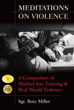 Critical Essay by Thomas Babington Macaulay by
