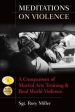 Critical Essay by Keith Preston by
