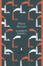 Critical Essay by Marjorie Stone by Elizabeth Gaskell