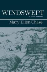Critical Essay by Helen K. Milbank by