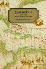 Critical Essay by George P. Elliott by