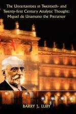 Critical Essay by Jose A. Balseiro by