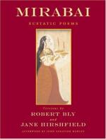 Critical Essay by Krishna P. Bahadur by