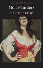 Critical Essay by Ellen Pollak by Daniel Defoe