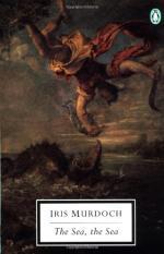 Critical Essay by Gabriele Annan by Iris Murdoch