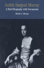 Critical Essay by Vena Bernadette Field by
