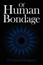 Critical Essay by Joseph Dobrinsky by W. Somerset Maugham