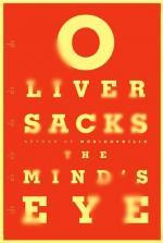 Critical Essay by Leonard Cassuto by