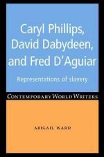 Critical Review by Maya Jaggi by