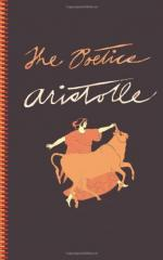 Critical Essay by John W. Draper by Aristotle