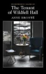 Critical Essay by Penelope Gilliatt by