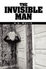 Richard Kostelanetz by H. G. Wells