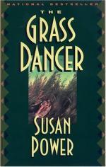 The Grass Dancer by Susan Power