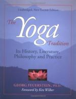 Critical Essay by John R. Knott by