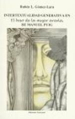 Critical Essay by Clara Claiborne Park by