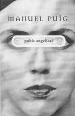 Critical Essay by Elizabeth B. Marshall by Manuel Puig