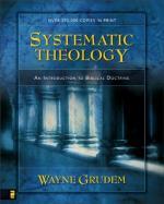Critical Essay by David N. Beauregard by
