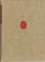 Critical Review by Charles Eliot Norton by