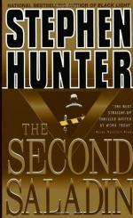 Critical Essay by Steven Runciman by
