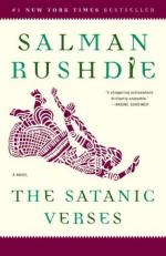 Critical Essay by Simona Sawhney by Salman Rushdie
