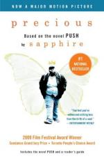 Push by Sapphire (author)