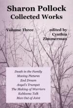 Critical Essay by Robert C. Nunn by