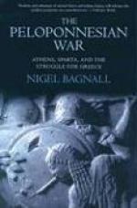 Critical Essay by Ephraim David by