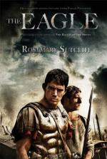 Critical Essay by Louise S. Bechtel by Rosemary Sutcliff