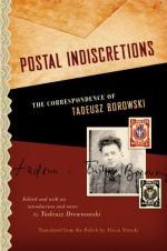 Critical Essay by Andrzej Wirth by