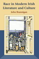 Critical Essay by John Cronin by