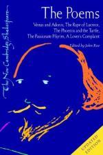 Robert Ellrodt by William Shakespeare