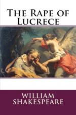 Critical Essay by Robert L. Montgomery, Jr. by William Shakespeare