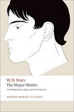 Critical Essay by Robert F. Fleissner by