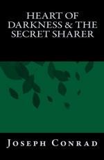 Critical Essay by C. B. Cox by Joseph Conrad