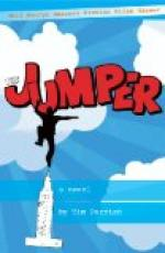 JUMPERS by